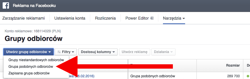 Zrzut ekranu 2016-05-12 o 11.33.55