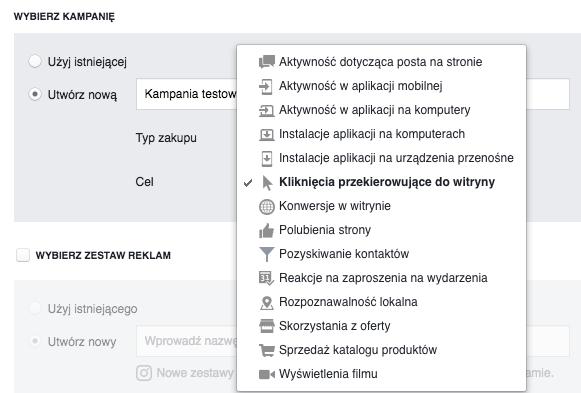 Zrzut ekranu 2016-05-15 o 15.50.26