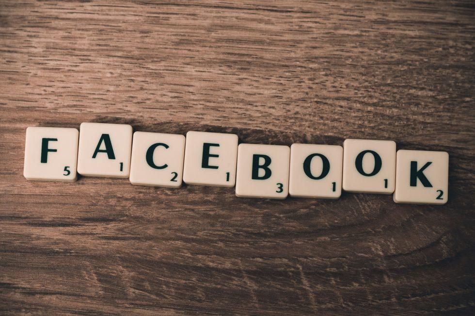 978d285151ec51 Pierwsza kampania na Facebook krok po kroku – instrukcja obsługi menedżera  reklam