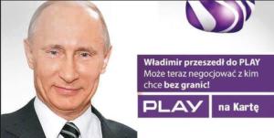 wladimir-przeszedl-do-play-10555